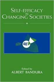 Societies, (0521474671), Albert Bandura, Textbooks   Barnes & Noble