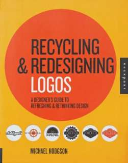 of Logos by Daniel Donnelly, Rockport Publishers  Other Format