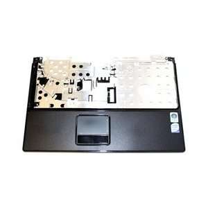 X472D DELL 1318 PALMREST/TOUCHPAD Electronics