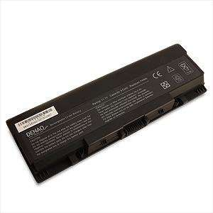 Dell 312 0518 Notebook / Laptop/Notebook Battery   85Whr