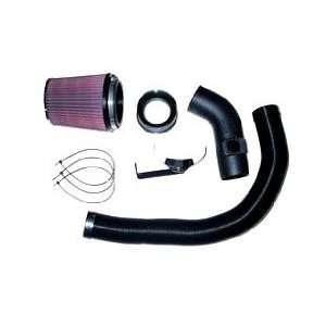 K&N 57 0641 57i High Performance International Intake Kit