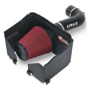Airaid Cold Air Intake for 2006   2006 Dodge Pick Up Full