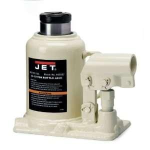 JET JBJ 22TL 22 Ton Low Profile Bottle Jack Home Improvement