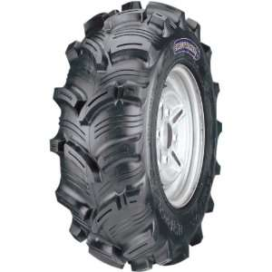 Kenda The Executioner Tire Mud  Snow ATV 27x12 12 Automotive