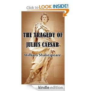 ) William Shakespeare, Rachel Lay  Kindle Store