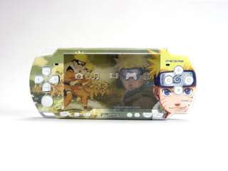 Cool Vinyl Decal Sticker Skin Protector for Sony PSP 2000 Console Only