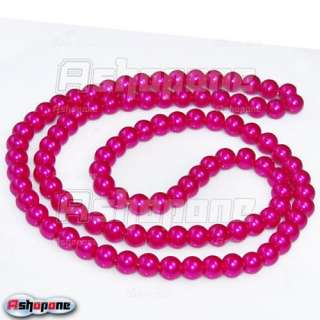 beads 100 % new specification 100 % brand new and high quality ideal