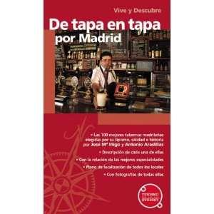 Edition) (9788424104627) Antonio Ardillas, Jose Maria Inigo Books