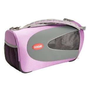 Teafco Argo Petascope Pet Carrier in Pink   AC20237 X