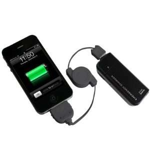 Iphone 4 & 4s, Iphone 3gs/3g, Ipod Touch Cell Phones & Accessories