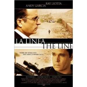 Ray Liotta)(Andy Garcia)(Esai Morales)(Armand Assante)