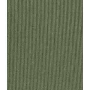 Olive 28 Wale Stretch Corduroy Fabric: Arts, Crafts