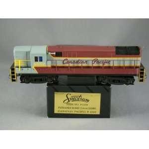 Bachmann spectrum HO Fairbanks Morse H16 44 Diesel #8552: Toys & Games