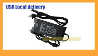 AC Adapter for Dell inspiron E1705 E1405 E1505 1150 Battery Charger