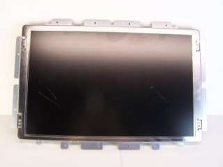Apple 20 Cinema Display ADC Acrylic M8893 LCD Screen