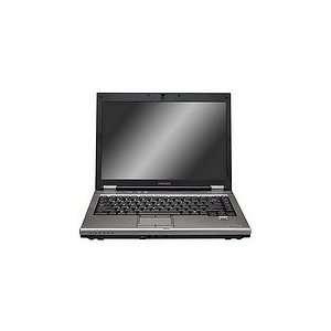 Toshiba Tecra M9 Laptop (Windows 7) 2GHz Core 2 Duo 2GB RAM