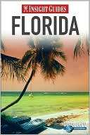 Insight Guide Florida Insight Publications