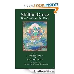 Practice for Our Times: Tulku Rinpoche Urgyen, Trulshik Rinpoche Adeu