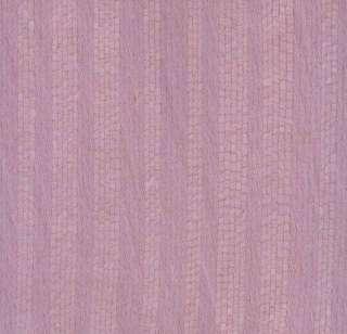 Purpleheart Tweed composite wood veneer 48 x 96
