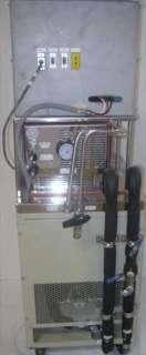GRACO 207 385 207385 REPAIR KIT FOR ALL PRESIDENT AIR MOTORS   NEW