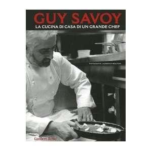 La cucina di casa di un grande chef (9788887180817): A. Pezone: Books