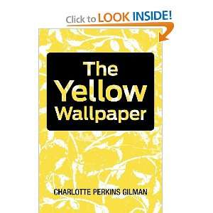 the yellow wallpaper essay prompts The yellow wallpaper literature essays are academic essays for citation these papers were written primarily by students and provide critical analysis of.