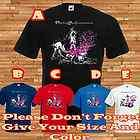 SALE Three Days Grace Life Star Now T Shirt S, M, L, XL, XXL 4 COLOR