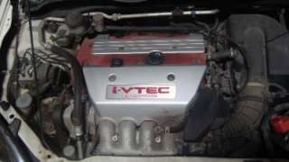 JDM 01 05 HONDA CIVIC TYPE R EP3 K20A ENGINE SWAP, TRANS ECU AXLE (DC5