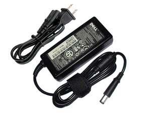 NEW Original Dell XPS M1330 65W AC Adapter DA65NS4 00 XK850 CN 0XK850