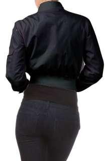 New Light Weight Windbreaker Jacket White Blue Black Pink Small Medium