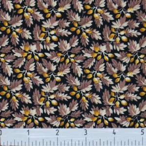 Civil War Reproduction fabric   Cocheco ATH2 884 K