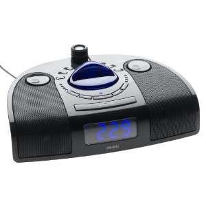 sound screen sound machine