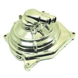 Jaguar Power Sports Hoca Water Pump Housing Sports