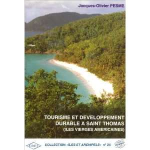 ) (French Edition) (9782905081346) Jacques Olivier Pesme Books