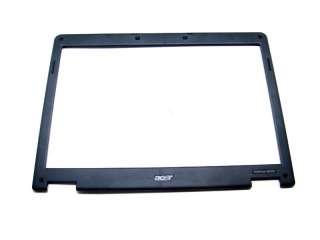 ACER EXTENSA 4420 LCD FRONT BEZEL COVER 60.TKJ01.001