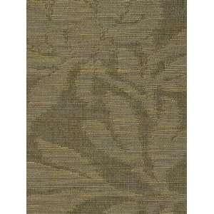 Amadora Ash Indoor Drapery Fabric: Arts, Crafts & Sewing