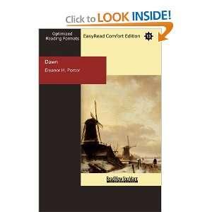 (EasyRead Comfort Edition) (9781427083296): Eleanor H. Porter: Books