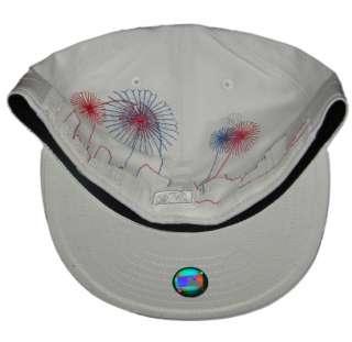 St Louis Cardinals City New Era Fitted Cap Hat (7 1/2)