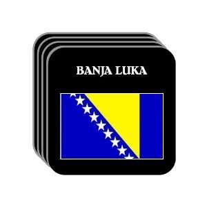 Namjestaj FIS Banja Luka
