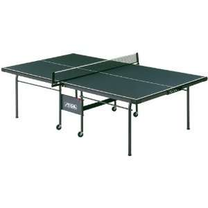 Stiga Quickserve 3000 Ping Pong Table