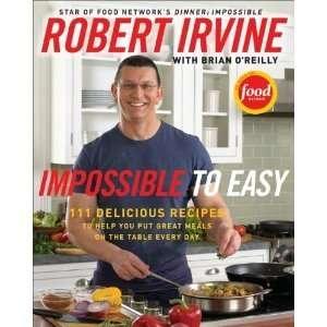 Day (Hardcover) Robert Irvine (Author) Brian Oreilly (Author) Books