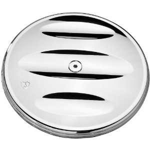 Arlen Ness Big Sucker Stage 2 Billet Scalloped Air Filter