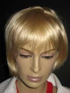 Full Retail Display Shop Mannequin / Dummy / Model / Manakin   Annabel
