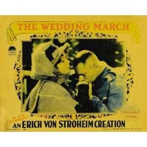 Sheet 22x28 Erich von Stroheim Fay Wray ZaSu Pitts: Home & Kitchen