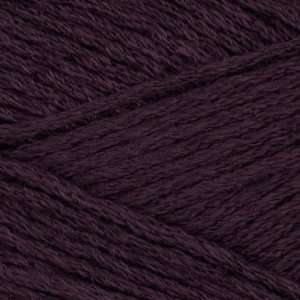 Naturally Caron Country Yarn (0022) Plum Pudding By The