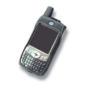Covertec SX48/01 Cellular Case for Treo 600: Cell Phones