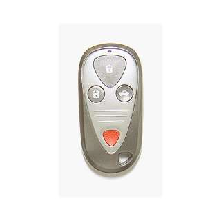 Keyless Entry Remote Fob Clicker for 2002 Acura CL   Memory #1 With Do