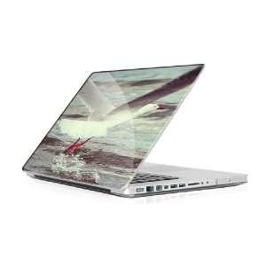 Yu Jie Yu 1   Macbook Pro 15 MBP15 Laptop Skin Decal