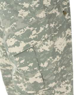 PROPPER ACU ATACS NEW DESERT CAMO MILITARY BDU PANTS NW