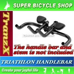 New Tranzx Triathlon / Time Trial Bar